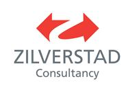 Zilverstad Consultancy